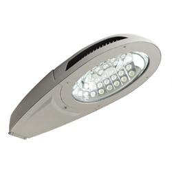 Консольный светильник LS01